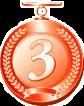 coppa3