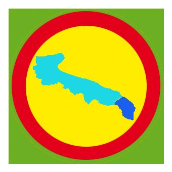 stemma coppasalentonew