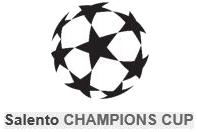 salento champions cup