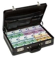 valigia_soldi