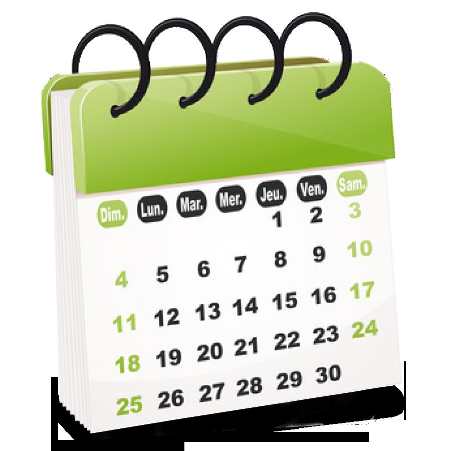 Calendario_ok
