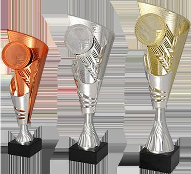 trofei&piazzamenti