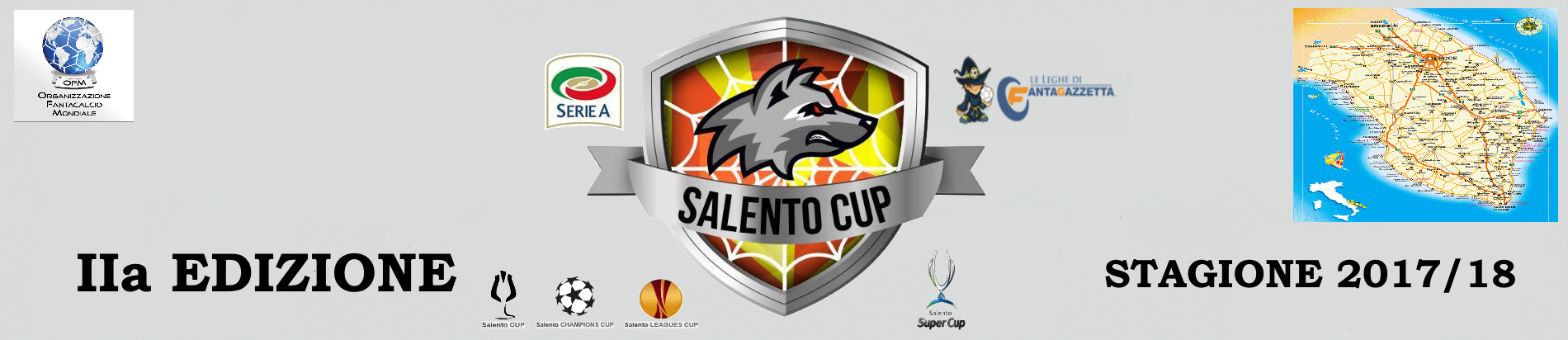 banner_salentocup 17-18