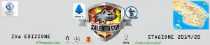 banner_salentocup 19-20