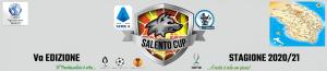 banner_salentocup 20-21