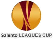 salento leagues cup