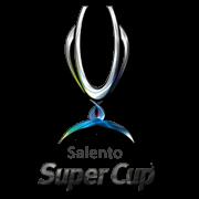 salento_superCUP
