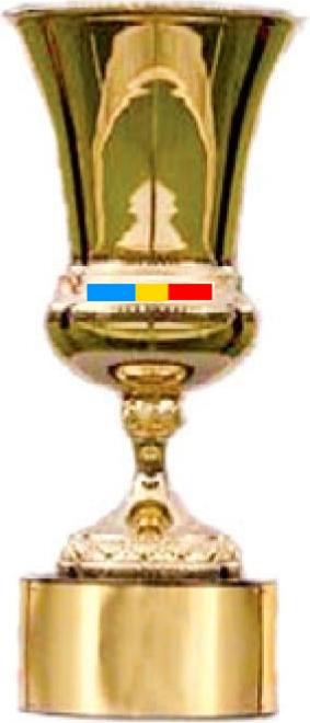 Coppa_gran premio