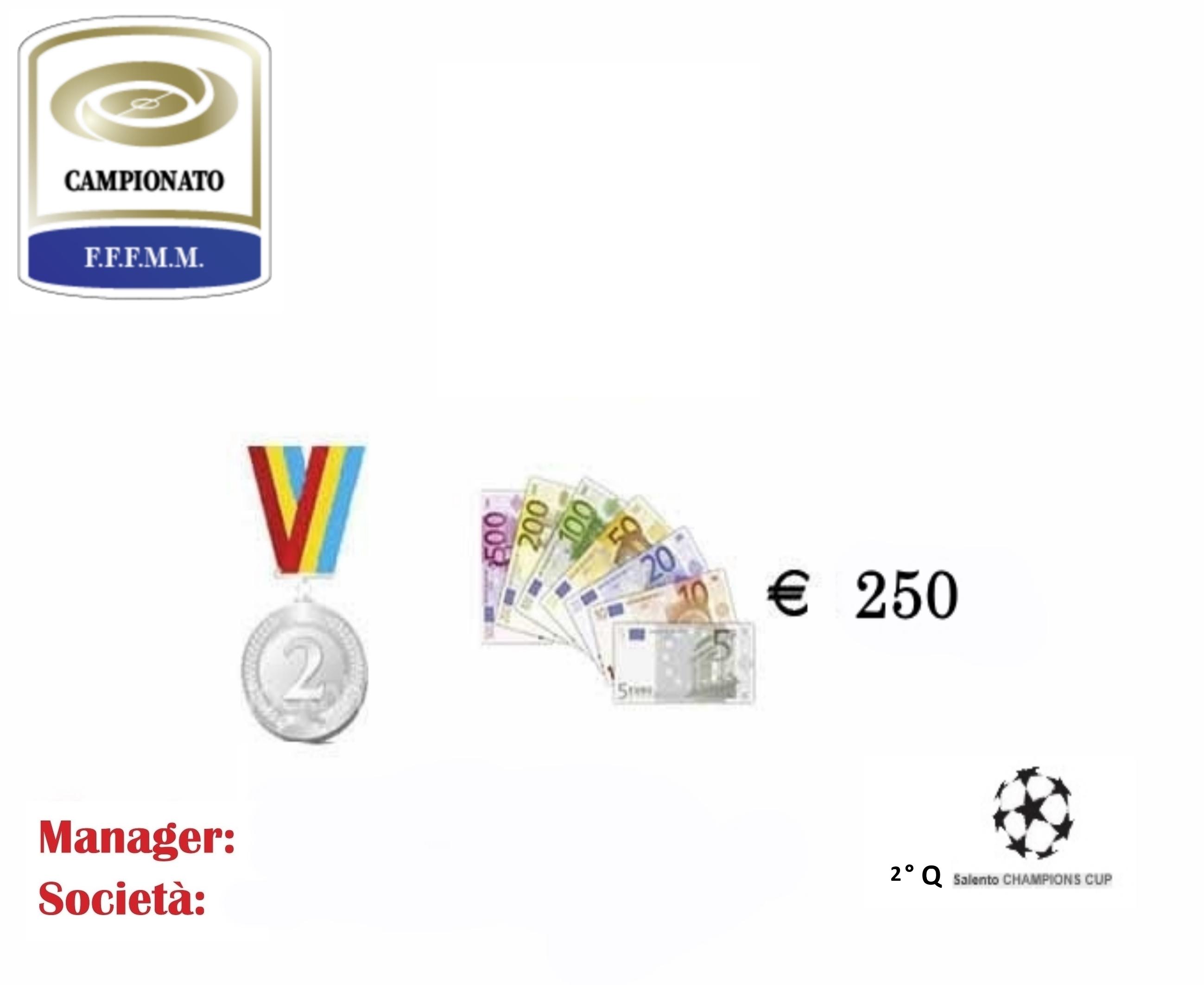busta_campionato_argento