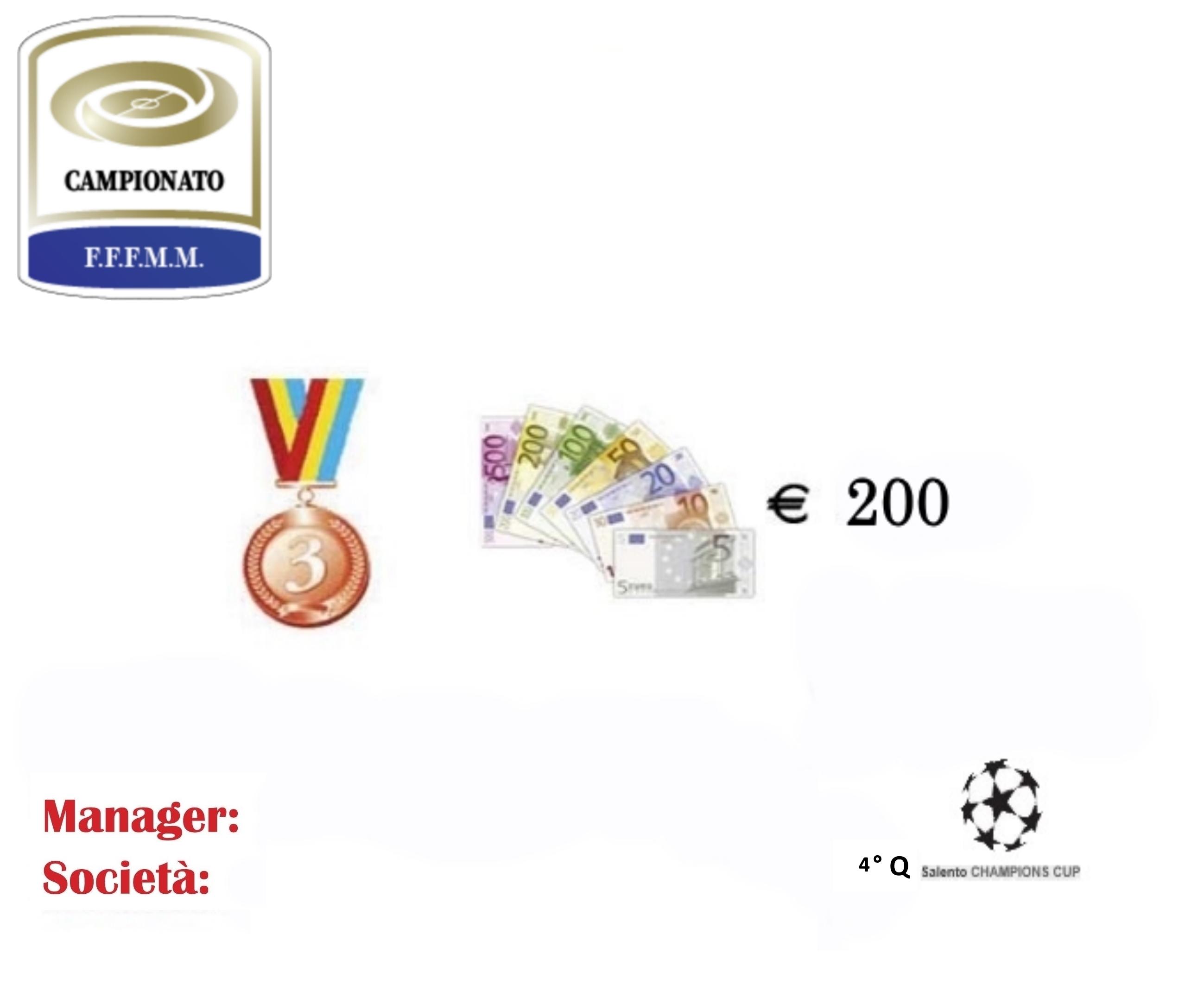 busta_campionato_bronzo
