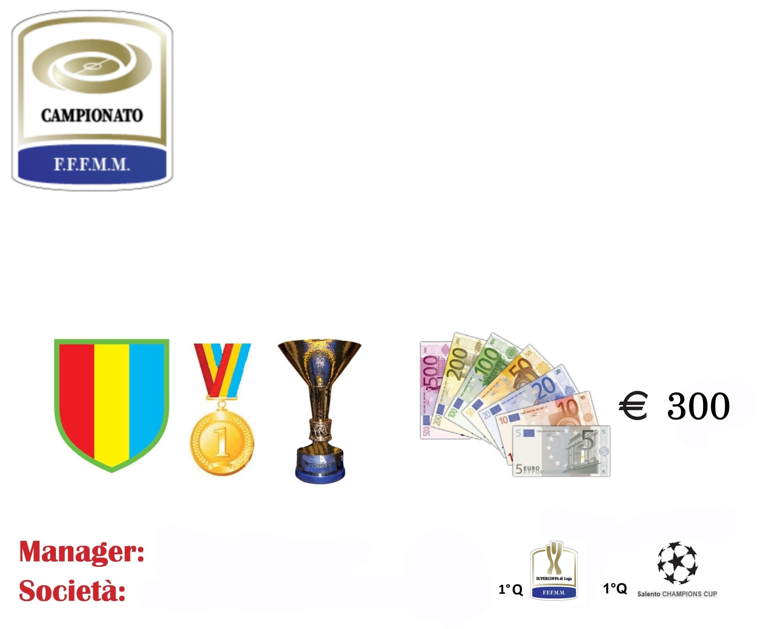 busta_campionato_oro