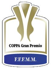 coppa_gran_premio