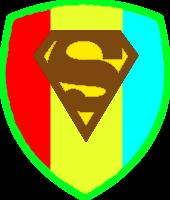 stemma_supercoppa