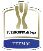 supercoppa_di_lega
