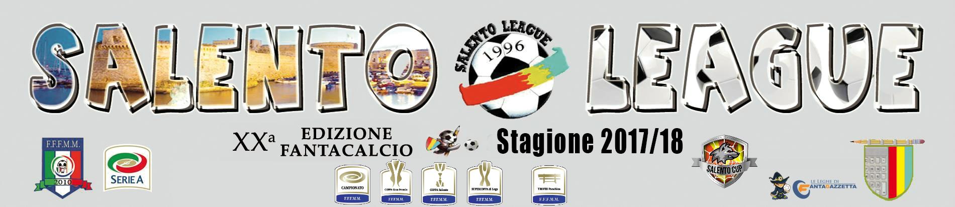banner_salentoleague 17-18_competizioni