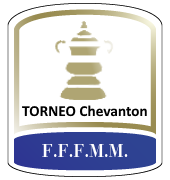 Torneo Chevanton