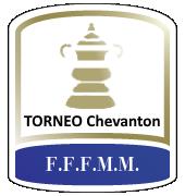 Torneo Chevanton