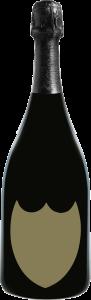 Bottiglia panchina d'oro