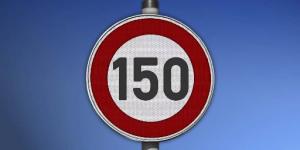 a cento centocinquanta