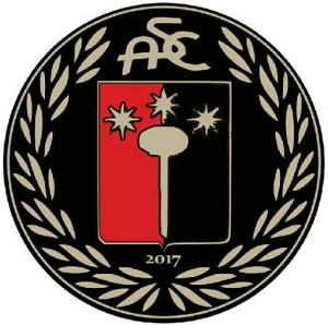 ac sponganum