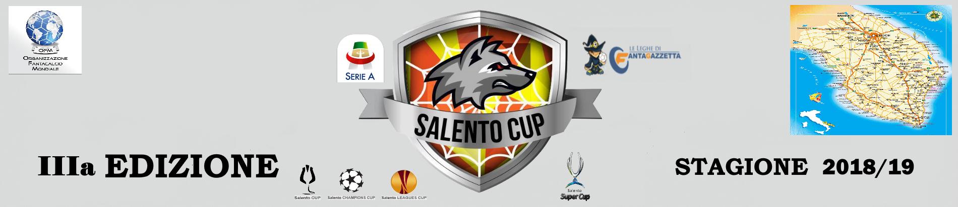 banner_salentocup 18-19