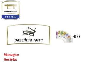 busta_PANCHINA ROTTA (2)