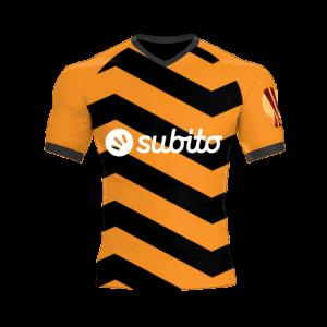 FC A-TARANTA